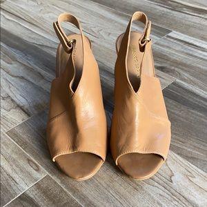 Franco Sorto Sandals 008
